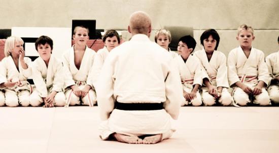 jiu-jitsu-respeito